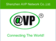 Shenzhen AVP Network Co., Ltd.: Regular Seller, Supplier of: cat5e utp lan cable, cat6 utp lan cable, coaxial rg59 cable, coaxial rg6rg11 cable, hdmi cable, fiber optic cable, patch cord, usb charge cable, computer accessories.