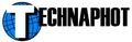 Technaphot S.A.: Seller of: office equipment, photolab equipment, photographic and video equipment, soap, bakkeries, electronic rx equipment.