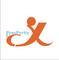 Prosperity sports goods Co., Ltd.: Seller of: diving suit, surfing suit, sport support, canbottle cooler, laptop bag, mobile phone case, neoprene glove, mouse pad, slimming suit.
