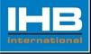 IHB International: Seller of: surplus equipment, surplus stocks, used equipment, used machinery, surplus machinery, used production plants. Buyer of: surplus equipment, surplus stocks, used equipment, used machinery, surplus machinery, used production plants.