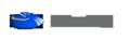 WellGreat Technlogy (HK) Co., Ltd: Regular Seller, Supplier of: mp3 player, mp4 player, bluetooth, mobile tv phone, car mp3 player, laptop, watch mp3.