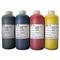 Outac Technology Co., Ltd.: Seller of: refillable cartridge, cis inking system, bulk ink system, pigment ink, sublimation ink, printhead, dye ink, compatible cartridge, ink damper.