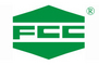 Hefei Finecollection Institute Of Chemical Industry: Seller of: pool chemical, melamine phosphate, melamine cyanurate, lithium bromide, melapur m 200, waterless hand cleaner, cable lubricant, flame retardant, chemicals. Buyer of: chemicals.