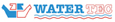 Watertec Systems India p ltd