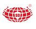 Qingdao Shendun Co., Ltd.: Seller of: pvc waterproofing membranes, tpo waterproof membrane, epdm waterproof membrane, geomembrane, pvc membrane production line, tpo membrane production line, geomembrane production line, pvc waterstop, tpo resin granule.