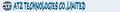 ATZ Technologies Co., Limited: Seller of: toner cartridges, drum unit, copier toner, cartucho de toner, unidad de imagen, toner kit.