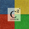 Crete Colors UAE: Seller of: polished concrete floor, chemicals for polished concrete, machinery for polished concrete, lithium based floor chemicals. Buyer of: diamond pads, floor chemicals, concrete floor machinery, micro fibre pads.