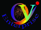 Ovi Enterprise: Seller of: jute bag, paper bag, non woven bag, shopping bag, jute tape, jute rope, cartone, t-shart.