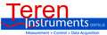 Dalian Teren Industry Instruments Co., Ltd.: Regular Seller, Supplier of: measuring instruments, ultrasonic flow meters, ultrasonic level meters, ultrasonic water meters, ultrasonic gas meters, ultrasonic thickness meters, ultrasonic flaw detectors, ultrasonic detectors, ultrasonic measuring instruments.