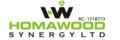 Homawood Synergy: Regular Seller, Supplier of: bitter kola, garcinia kola, ginger, cocoa shell, charcoal, garlic, palm kernel shell.