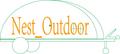 Nest Outdoor: Seller of: rv parts, caravan, campling trailer, camping tent, outdoor product.