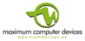 Maximum Computer Devices: Seller of: cisco, hp procurve, cisco ip phones, cisco routers, modules, routers, cisco switches, switches, wireless. Buyer of: adsl-routers, cisco ip phones, gateways, modules, juniper, cisco switches, wireless, cisco routers, cisco firewalls.