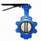 Tianjin Huashuntong Valve Co., Ltd.: Seller of: balance valve, ball valve, butterfly valve, check valve, flange filter, foot valve, gate valve, globe valve, safety valve. Buyer of: balance valve, ball valve, butterfly valve, check valve, flange filter, foot valve, gate valve, globe valve, safety valve.