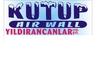 Yildirancanlar Co., Ltd.: Seller of: air curtation, air contation compresor, kutup air wall, fuel pump, 134a gas, 404a gas, sanden compressor, solenoid.