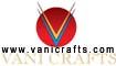 Vani Crafts