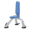 Shanghai Wisdom Fitness Equipment Co., Ltd.: Seller of: fitness equipment, exercise equipment, cardio, sports goods, sporting goods, aerobic steppers, gym, plates loaded, free weight.