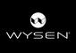 Wysen (M) Sdn. Bhd.: Seller of: office chair, office desk, workstation, ergonormic chair, executive chair, typist chair, lounge chair, banquet chair, lounge sofa. Buyer of: banquet chair cover, office chairs.