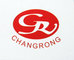 Guangzhou Changrong leather Co., Ltd: Seller of: pu leather, pu synthetic leather, artificial leather, pu handbag leather, pu shoe leather, pu garment leather, pu sofa leather, pu belt leather, pu decorative leather.