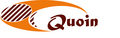 Quoin Services Ltd: Seller of: coffee, fruits, vegetables, computers, industrial machines, sourcing services, construction services. Buyer of: computers, idustrial machines, laptops, coffee, tea, software.