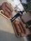 Quadex Furniture Enterprise: Seller of: home furniture, office furniture, cabinet, outdoor furniture, bedroom furniture, doors windows, studio furniture. Buyer of: furniture hadware, furniture fittings, door locks, door hing, upholstery hardware, screws botnut, glass, fabric leather, chemicals.
