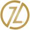 Zingzon Instruments: Regular Seller, Supplier of: manicure instruments, pedicure instruments, surgical instruments, dental instruemts, beauty instruments, personal care instruments, surgery instruments, cuticle scissors, manicure nipper.