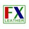 Guangzhou Fashion Leather Co., Ltd.: Seller of: men dress shoes, men leather shoes, men leather boots, leather handbag, leather wallets.