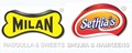 Sethia Marketing: Seller of: papad, snacks, bhujia, gulab jamun, rasgulla, rasmalai patty, soan papadi, namkeens, rajbhog.