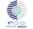 Partak Group: Seller of: stones, tile, onyx, teravertine, gas oil, bitumen, slab, granite, marble.