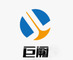Taizhou Juhu Machinery Co., Ltd.: Seller of: car engine parts, cylinder head, crankshaft, camshaft, water pump, hydraulic tools, hydraulic cutter, hydraulic gear puller, hydraulic pump.
