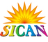 Sican Co., Ltd.: Seller of: window film, solar window film, car tint films, solar control film, window tint, safety films, decoration films, un control films, film. Buyer of: sun control films.