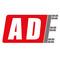 ADE Technology Co., Ltd.: Seller of: flexible led display, creative led display, window led display, transparent led display, stage led display, rental led display, advertising led dispplay, conference led display, special shape led display.