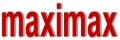 Maximax Corp Ltd