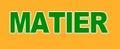 Ningbo Matier Trade Co., Ltd.: Seller of: solar lantern, led flashlight, led illumination, solar garden light, solar panel, solar traffic light, led lighting, solar system, pv contreller.