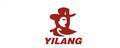 Quanzhou Yilang Industry and Trade Co., Ltd.: Regular Seller, Supplier of: sports shoes, soccer shoe, kids shoe, infant shoe, baby shoe, canvas shoe, girls shoe, womens shoe, mens shoe.