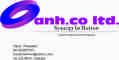 Oanh Co.: Seller of: marble, bluestone, basalt, granite, paving stone, cubic, kerb stone, landscape stone, gemstone.