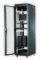 Asimetrik Metal: Seller of: 19 floor standing rack cabinets, 19 wall mount rack cabinets, accessories of rack cabinets, data center, economic rack cabinet, ip54 -55 - 65 - 67 rack cabinet, it enclosures, outdoor cabiney, pdu power distribution panel.