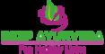 Deep Ayurveda Health Care: Buyer of: livclear herbal capsule, vigora-m herbal capsule, diacure herbal capsule, nervocare herbal capsule, obesit herbal capsule, arthro herbal capsule, urocare herbal capsule, giloy capsule, arthro ayurvedic pain oil.