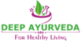 Deep Ayurveda Health Care: Buyer, Regular Buyer of: livclear herbal capsule, vigora-m herbal capsule, diacure herbal capsule, nervocare herbal capsule, obesit herbal capsule, arthro herbal capsule, urocare herbal capsule, giloy capsule, arthro ayurvedic pain oil.