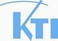 Ketai Instrument (Kunshan) Co., Ltd.: Seller of: digital multimeter, digital clamp multimeter, digital-analog multimeter, analog multimeter, clamp multimeter, infrared thermometer, digital wood moisture meter, therom-hygrometer, luxmeter.
