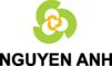 Nguyen Anh Import Export Trading Produce Jsc: Seller of: cinnamon all kind in vietnam, coconut fiber, gum rosin grade ww, home model boats and ships, tapioca chips, tapioca starch. Buyer of: oleo pine resin.