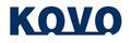 Kovo Machinery & Electrical Equipment Manufacturing Co., Ltd: Seller of: engine driven welder, welding generator, kovo welder, miller welder, diesel welder, gasoline welder, lincoln welder, protable welder, cn-kovo.