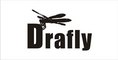 Drafly Furniture Industrial Company Limited: Seller of: furniture, bedroom furniture, living room furniture, dining room furniture, bed, table, chest, wardrobe, cabinet.