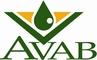 AVAB: Seller of: olive oil, extra virgin olive oil, olive pomace oil.