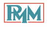 P M M Textiles: Seller of: tablecloth, kitchen linen, cushion, curtains, bedspreads, kitchen towels, apronglovepotholder, placemats, napkins.