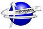 Fikamar CV: Seller of: cabinets, desks, door, furniture, mantle fire frames, mantle fire place, table, wooden furniture, wooden products.