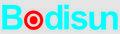 Bodisun New Energy Science & Technology Co., Ltd.: Seller of: led lamp, solar garden light, solar insect killing light, solar lawn lamp, solar panel modules, solar pest killing lamp, solar street light, led street lamp.