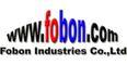 Fobon Industries  Co., Ltd.: Seller of: skyrunner, flyjumper, powerskip, poweriser, cake mould, corkscrew, cookware, bakeware, wine set.
