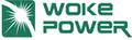 Woke power Co., Ltd.: Seller of: solar power inverter, lifepo4 battery pack, residential wind turbine, mppt solar charge controller, lithium battery pcm, lithium battery pcb, solar pumping system, solar off -grid power solution, household energy backup system.