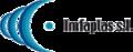Imfaplas S.L: Regular Seller, Supplier of: mobile, mobile phones, led, led light, samsung, apple, nokia, sony, lg. Buyer, Regular Buyer of: mobile, mobile phones, apple, samsung, nokia, sony, lg.