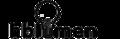 Hebei Hblumen Lighting And Electric Appliance Co., Ltd: Regular Seller, Supplier of: led ceiling light, led downlight, cob led spot light, led light, led ligthing, led lamp, energy saving lamps, led, lamp. Buyer, Regular Buyer of: jieliangextract163com, jieliangextract163com.